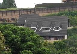 Casa em Capivari-4 dormitórios com suite_ Agende sua visita!!!!