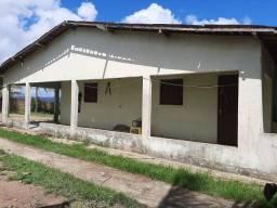 Vendo um sítio, localizado Gloria de Goita, PE. 4 hectares