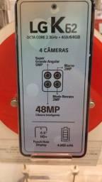 Celular Samsung, LG, Motorola, Iphone,