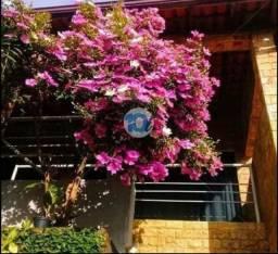 Título do anúncio: Linda casa em Pinheiral