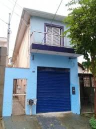 Alugo Casa Vila Carrao
