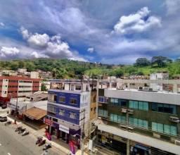 Título do anúncio: Apartamento com 02 Quartos + 01 Suíte em São Silvano