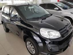 R$ 495,00* mensais Fiat Uno 1.0