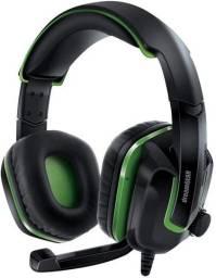 Headphone C/mic Gamer Grx-440 P/xbox1, Ps4 Dreamgear