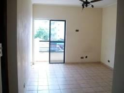 Japeri alugo apartamento de 2 quartos Rio de Janeiro