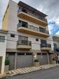 Apartamento para locação no bairro centro - Pouso Alegre/MG