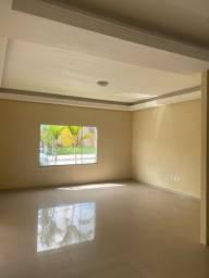 Casa terrea em Condomínio 3/4 suíte quintal