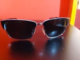 Óculos San Paul