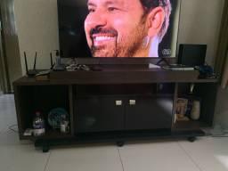 Rack para sala / Rack para TV