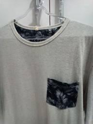 Camiseta SUNCOAST