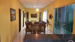 Casa Com Mobília Para locação em Imperatriz - Ma