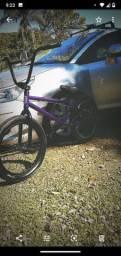 Bike bmx  dk