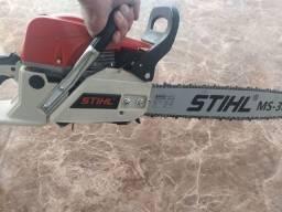 Motoserra Stihl MS382