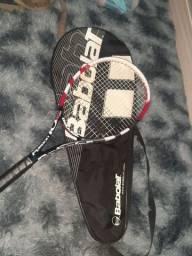 Raquet Tenis Babolat
