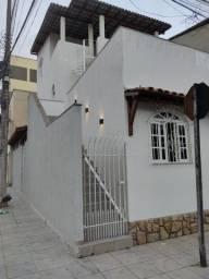 Apartamento de 1 Quarto em Muquiçaba, próximo a padaria Doce Mel e Escelsa