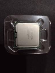 Processador Intel Pentium Dual-Core