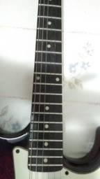 Guitarra Condor Rx 20