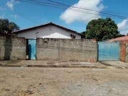 Casa a venda 170 mil Vila Bandeirantes