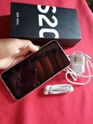 Galaxy S20+ 5G 256GB
