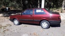 Título do anúncio: Volkswagen Voyage 1991