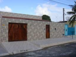 Casa em Nova Dias Davila - escritura