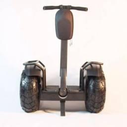 Biciclo W10
