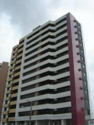 Apartamento No Condomínio Edifício Mansão Du Triomphe