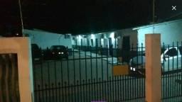 Kitnet's Mobiliados
