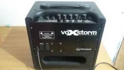 Cubo Voxstorm Cg35
