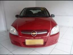 Gm - Chevrolet Celta 1.0 - 2007