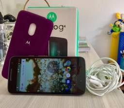 Moto G4 16G