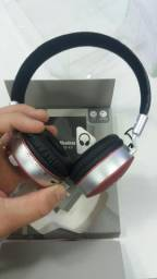Fone de ouvido jbl com Bluetooth