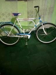 Bicicleta brasiliana 64