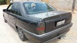4169db19f35 Gm - Chevrolet Omega GLS 4.1MPFI 1995 1995 - 1995