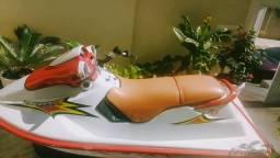 Jet ski seadoo $ 3.200 - 1997