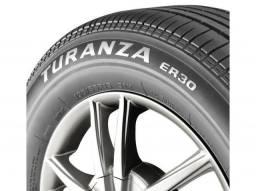 Pneu novo 195/55r15 85h-Bridgestone Turanza Er30