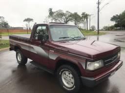 D20 95 Relíquia - 1995