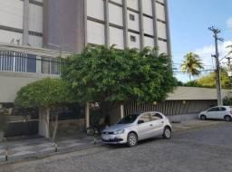 Apartamento em Candeias 3 quartos (Taxa já inclusa) Vista para o mar!!