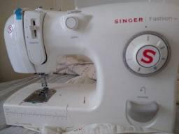 Máquina Singer