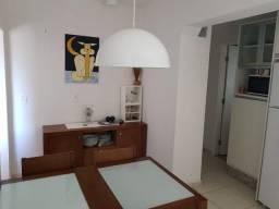 Lindo Apartamento Residencial Ana Cláudia Jardim dos Estados Centro