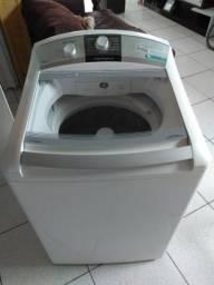 Lavadora 15 kg