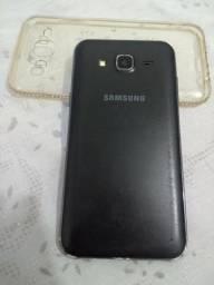 J 5 Samsung , 16 Gb de Memoria ! Original