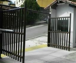 Manutenção elétrica aquecedores, hidromassagens automação de portões