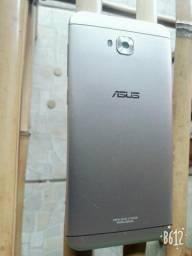 Asus zenfone 4 selfie 1.000,00