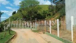Chácara São Luis, Volta Redonda - RJ