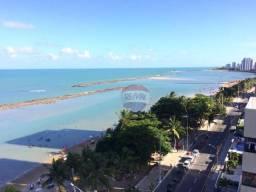Apartamento com 3 dormitórios à venda, 155 m² por R$ 630.000,00 - Casa Caiada - Olinda/PE