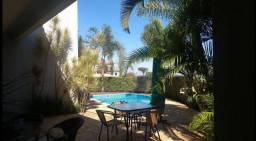 Casa com 4 dormitórios à venda, 330 m² por R$ 1.990.000 - Condomínio Jardim Paradiso - Ind