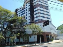 Loja comercial para alugar em Marechal rondon, Canoas cod:24203