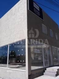 Loja comercial para alugar em Partenon, Porto alegre cod:32007