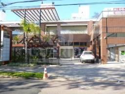 Loja comercial para alugar em Tristeza, Porto alegre cod:29135